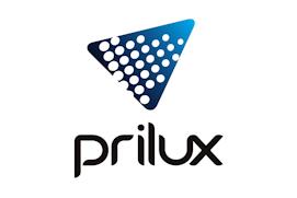 LO_PR_Logo