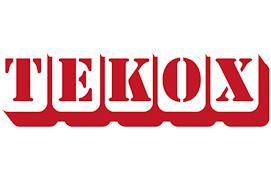LO_TK_Logo