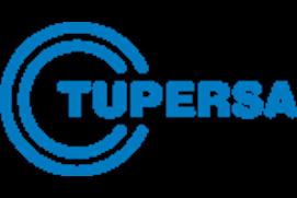 LO_TUPERSA_LOGO